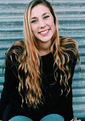 Abby Baker