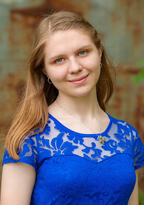 Kristel Forlano